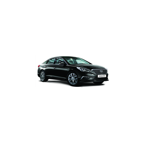 Sonata 7 2014 - 2021 (без люка)