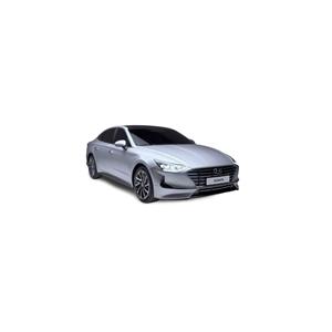 Sonata 8 2019 - 2021 (без люка)